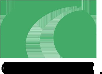 大橋総設工業ロゴ
